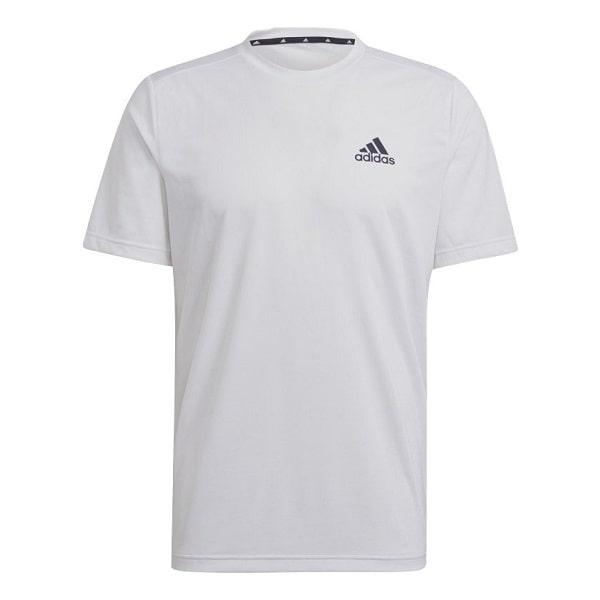 futbolka-muzhskaya-adidas-m-pl-t-gm5509