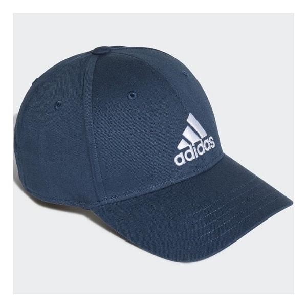 kepka-muzhskaya-adidas-bball-cap-cot-gm6273