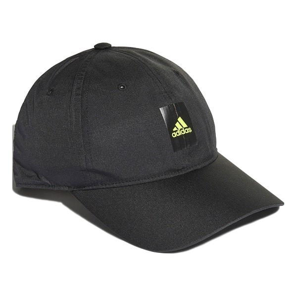 kepka-muzhskaya-adidas-lightweight-cap-gn2002