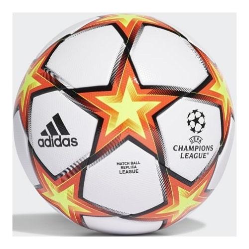 myach-futbolnyj-adidas-ucl-lge-ps-gt7788