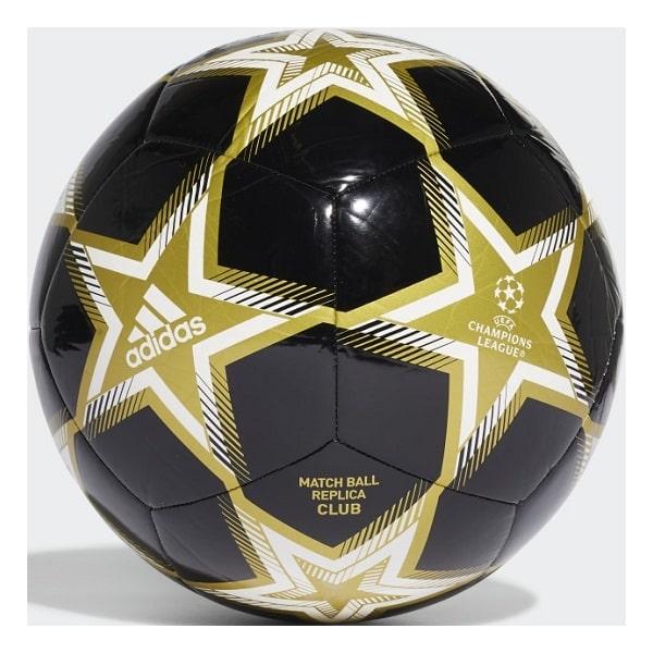 myach-futbolnyj-adidas-ucl-clb-ps-gt7790