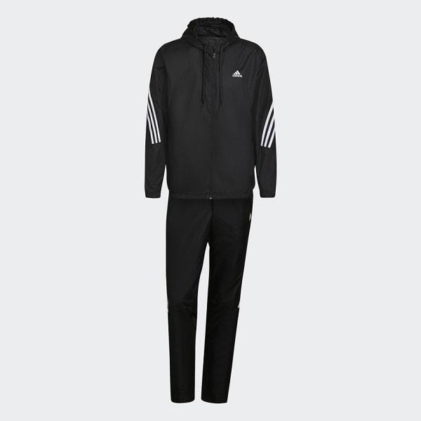 kostyum-muzhskoj-adidas-mts-wvn-hooded-h15580