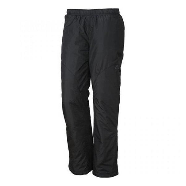 bryuki-zhenskie-adidas-w-winter-datcha-v10769